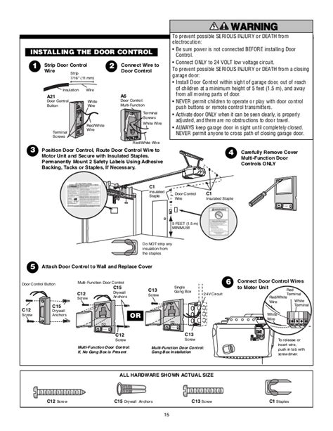 ls400 wiring diagram pdf data sheet pdf wiring diagram