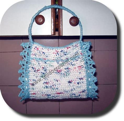 porta rollo para cocina a crochet porta rollo papel higienico en tejido crochet ganchillo