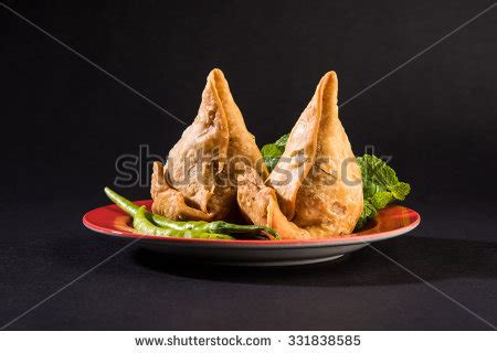 samosa stock images, royalty free images & vectors