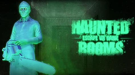 description of a haunted room haunted rooms escape vr for android apk free ᐈ data file version