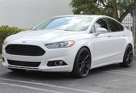 logo ford 2017 ford fusion logo 2017 2018 2019 ford price release