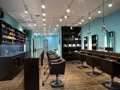 the color bar salon colour bar hair salon yelp