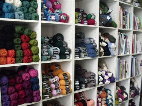 knitting store sydney mosman needlecraft sydney nsw australia shiny happy world