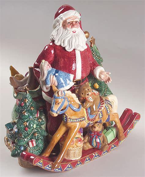 Marvelous Fitz Floyd Christmas #1: FITOLFC_figsc_x.jpg