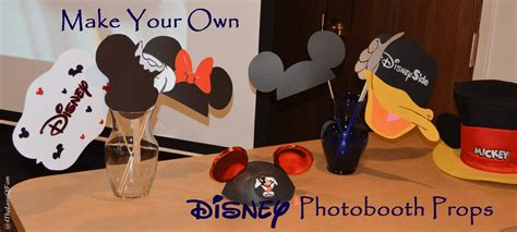 printable sofia the first photo booth props how to make disney photobooth props with free printables