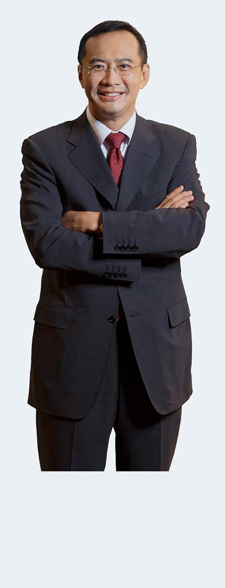 Bor Stanley board of directors hkbn