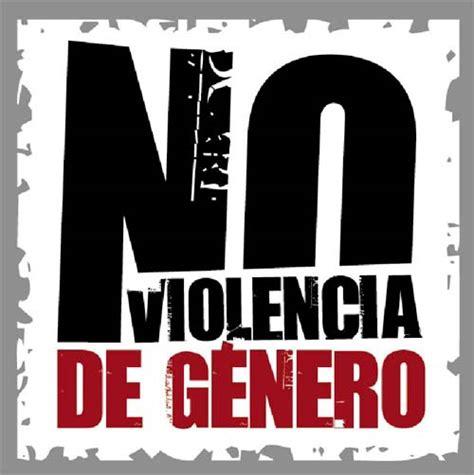 violencia de genero frases y imagenes chistes feministas violencia de g 233 nero