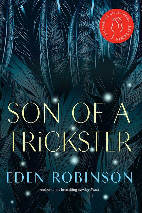 Trickster Travels Ebook E Book of a trickster ebook epub pdf prc mobi azw3