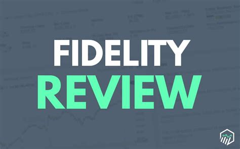 pattern day trading fidelity fidelity broker review do they have a competitive edge