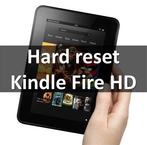 reset kindle online tablets archives device boom