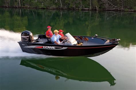 bass boat fishing pictures small bass fishing boat www pixshark images