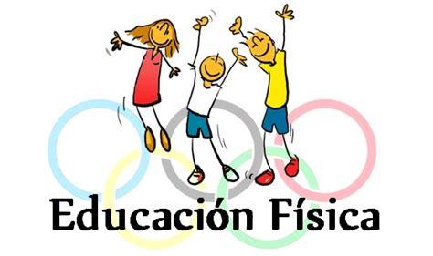 imagenes niños haciendo educacion fisica colegio sagrada familia el entrego inicio de curso