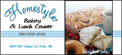 homestyle bakery moonlight madness 2014 la crete area chamber of commerce