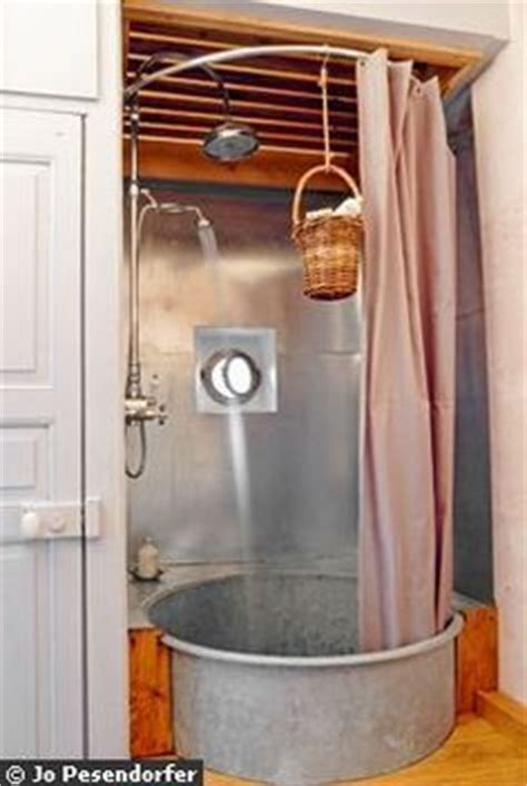 horse trough shower google search sweet   spare
