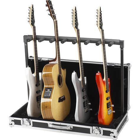rockstand guitar stand warwick rockstand cakewalk forums