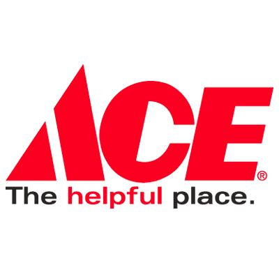 app shopper ace hardware insurance agency business diggle ace hardware in eureka il 61530 citysearch