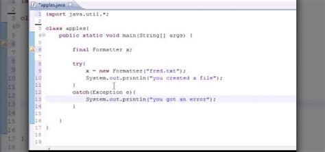 java program to draw pattern program to draw shapes in java agmediaget
