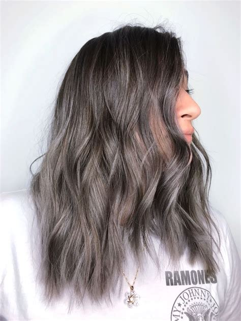 cheap haircuts joliet il japanese hair straightening questions answered popular
