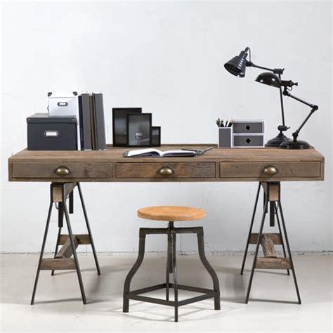 bureau des stages 5 o5 krukje pall loods 5 jouw stijl in huis meubels