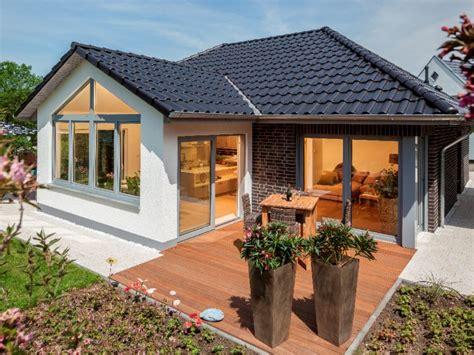 Häuser Kaufen Frankfurter Berg by Massivhaus Ab 150 000 Baumeister Haus Haus Riedel