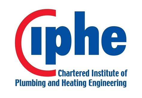 r c h heating plumbing ltd boiler central heating and