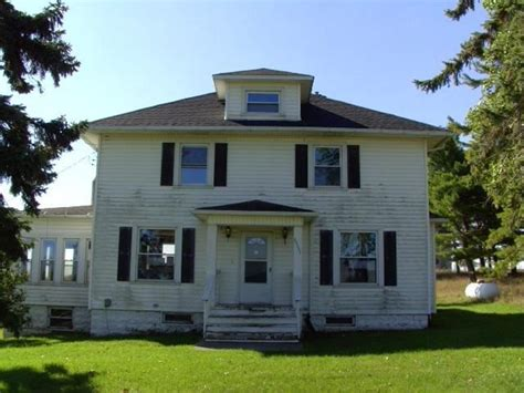 houses for sale in angola indiana 46703 houses for sale 46703 foreclosures search for reo houses and bank owned homes