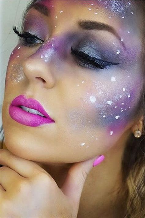 creative in make up but what we see in these hot girls wallpaper 1000 images about monster high ideas on pinterest