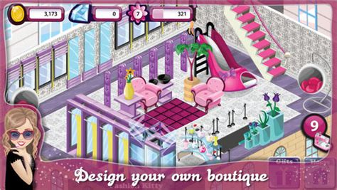 design clothes shop games fashion design world on the app store on itunes