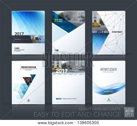 a4 layout design free brochure template layout cover design annual report