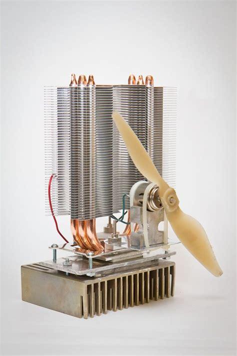 heat powered stove fan best 25 stove fan ideas on pinterest oven range hood