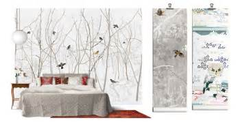 Best Plants For Bedrooms wall murals photo wallpaper amp wall art photowall