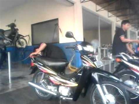 Alat Cuci Motor Bali cuci motor gang 2014 doovi