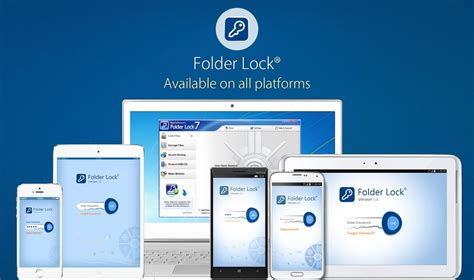full version folder lock download free with key folder lock free download with key full version free