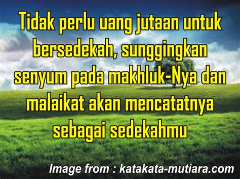 kumpulan foto kata mutiara bijak