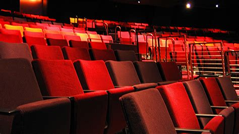 Comfortable Cinemas by Spend Less And See More How To Get The Best Theater