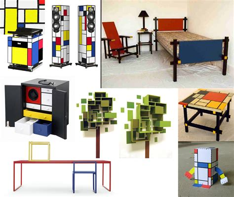 interior design products another nothing venture nothing gain