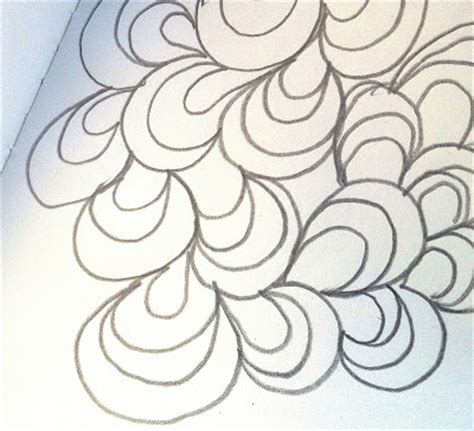 Cool Easy Designs To Draw On Paper by 18 Best Photos Of Cool Designs To Draw On Paper Cool