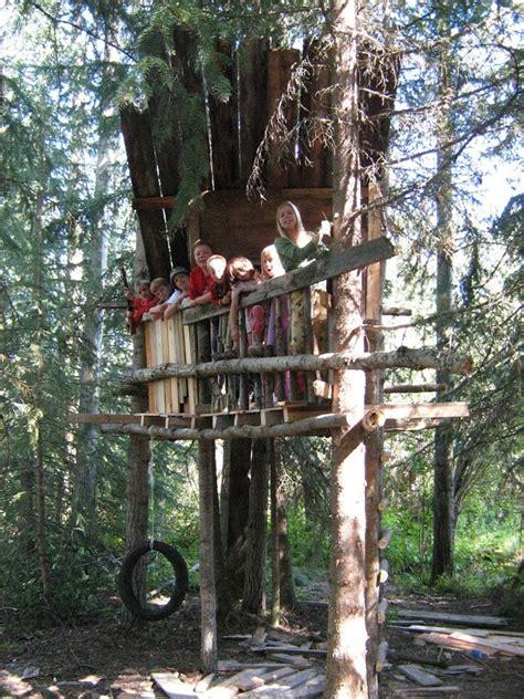 cool tree swings pin by monica wiedel lubinski on especially for e pinterest