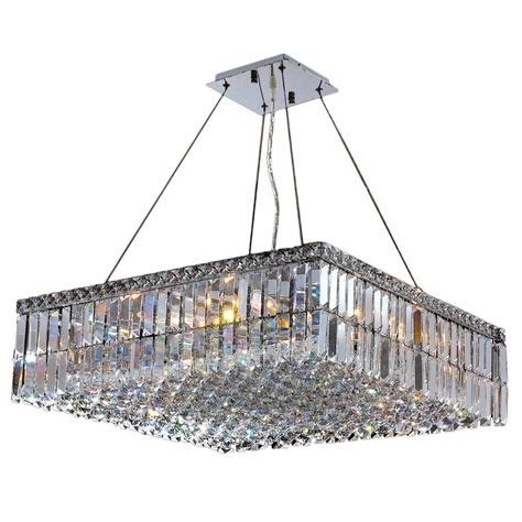 Cleaning Chandelier Prisms 100 Chandelier Cleaning Gallery Chandelier Cleaning How To Clean Glass Chandelier