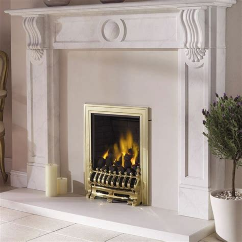 lucan gas tgc13035 high efficiency open fronted