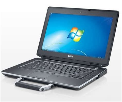dell latitude e6430 series notebookcheck.net external