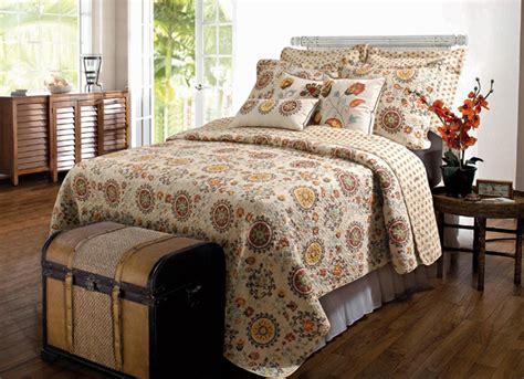 bohemian bedroom decorating ideas cozy bohemian bedroom interior design pics designs dievoon