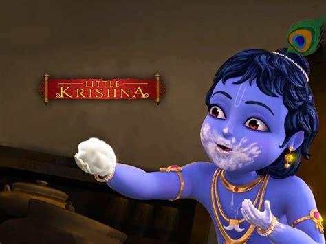 krishna animation themes disney hd wallpapers disney cartoon little krishna hd