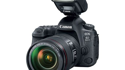 canon 6d price canon eos 6d ii release date price and specs cnet