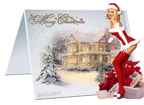 merry christmas novyy god  otkrytki  kartinki animatsionnye blestyashchie kartinki gif