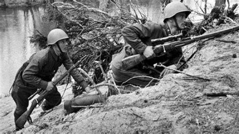 imagenes impactantes de la primera guerra mundial 5 interesantes datos sobre la primera guerra mundial que