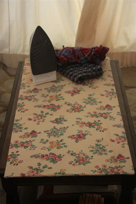 Quilt Ironing Board by 17 Best Images About Quilting Room Ironing Board Tables
