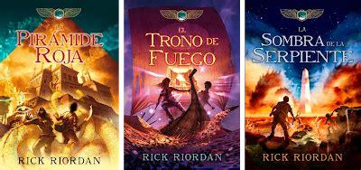 libro el trono de fuego lo que voy leyendo el trono de fuego