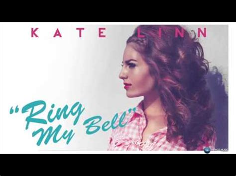 akcent nu ma tem de ea kate ring my bell