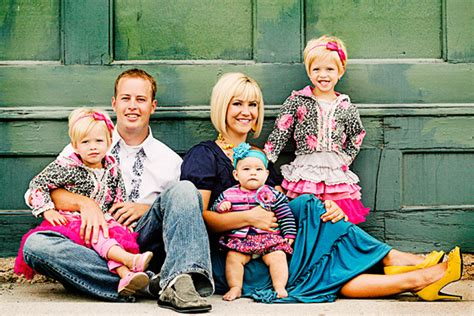 family of 5 photo ideas family photography ideas photography